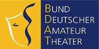 BDAT-Logo_JPG_F_6x3