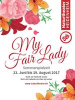 my-fair-lady