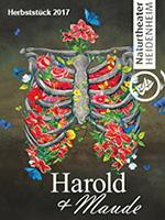 harold-maude