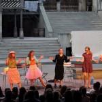 Naturtheater-Heidenheim-Theaterfreizeit-2015-Andreas-Dierolf-0030